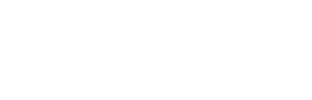 Watagan Park Logo