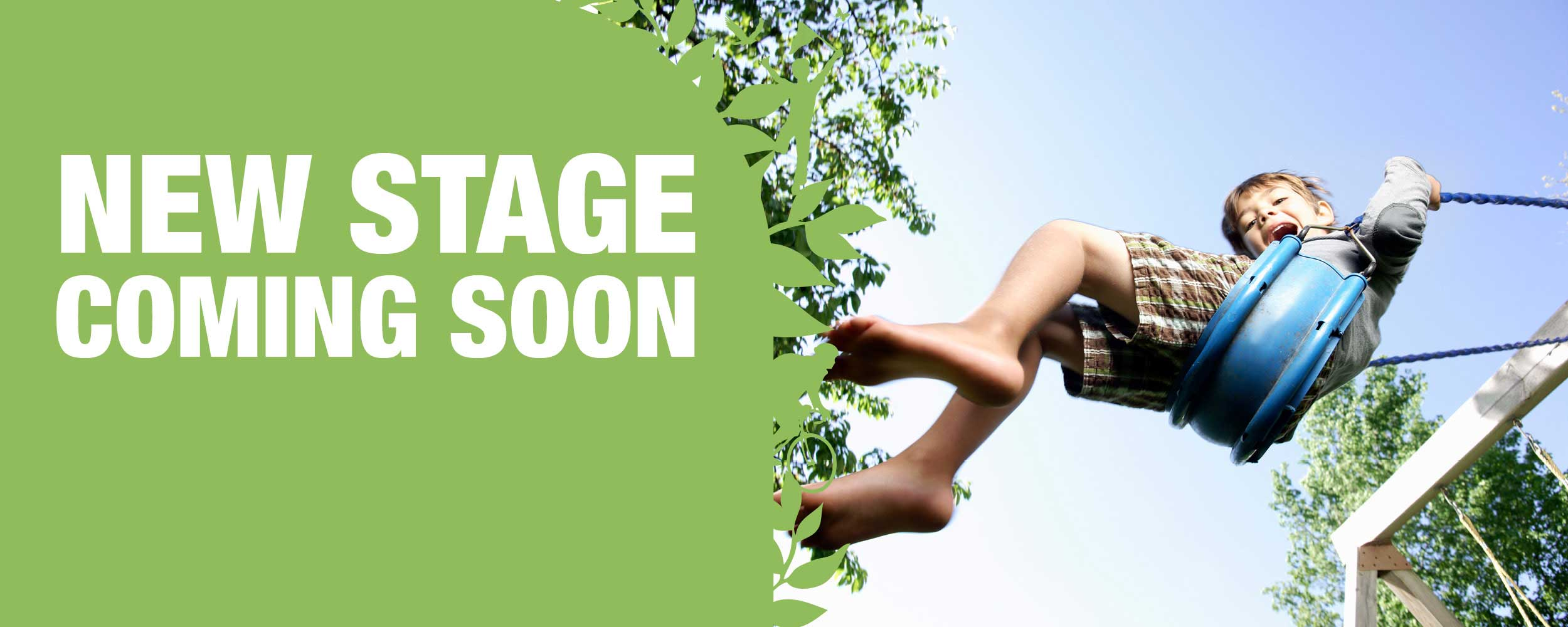 watagan park new stage coming soon land sales